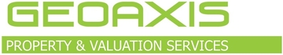 Geoaxis Property & Valuation Services